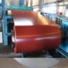 SGCC Color Steel Coil