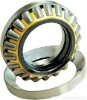Chinese thrust roller bearing 81112