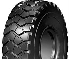 off the road tires 850/65R25