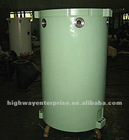 custom made pig iron casting foundry marine engin assembly piston liner