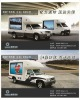 Mobile Advertising Car with Scrolling Light Box