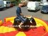Bull Rodeo