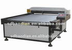 plexiglass co2 laser cutting machine
