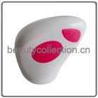 BC-1018 5 in 1 Facial Massager