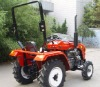 wholesale Large horsepower tractors