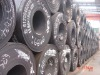 SS400B Hot rolled steel sheet in coils