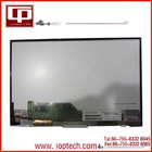 "Brand new 12.1""LCD SCREEN LTD121EXTK Slim LED display Panel"