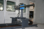 Detonation Spraying Gun machine