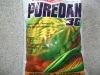 Carbofuran 3%G 5%G 35% SC 10KG PACKING
