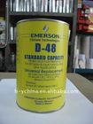 Emerson filter drier core D-48