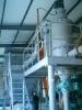 Superfine Self-Diffluent Classifier (air classifier, jet classifier, multi-classifier, grinder & classifier, mill, crusher,