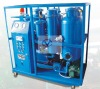 Chongqing Weichuang ZLY Lubrication Oil Filtering Machine