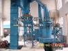 2010 Hot Selling Powder Making Plant