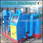 846 Scrap Copper Granulator Recycling Machine 008613623861924