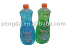 750ml dishwashing liquid