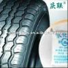 Zinc Oxide 99.7% 99.5% (manufature)