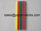 lollipop stick, lollypop sticks
