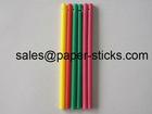 lollipop stick, lollypop sticks