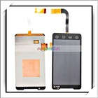 HOT! For HTC EVO 4G LCD Screen+Touch Screen (Wide Flex Cable)