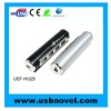 Cylinder USB 4 port 2.0 HUB