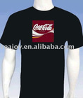 advertisement el t-shirt