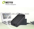 smart design laptop adapter for 19V/3.34A