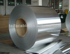 Economy Household aluminium foil for export