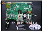 Free shipping 580978-001 for HP DV6 Intel CPU HP55 integrated motherboard mainboard systemboard