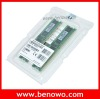 Server Ram for HP 4GB REG PC2-5300 2RANK Kit