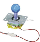 illuminated joystick,video geme joystick