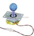 illuminated joystick,video geme joystick
