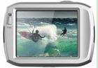 DV-124SA 5.0 Mega Pixels CMOS Sensor2.4 touch panel sport Digital Camcorder