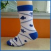 YDC-247 Mickey cotton kids socks