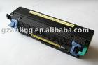 HP Color LaserJet 8500 Fuser Assembly 110V/220V(Rbt)