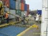 LP7812 Concrete truck scale
