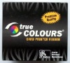 Printer Ribbon (Zebra P330i)