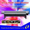 3.2m Eco-solvent printer ( DX5/7 heads,1440dpi)