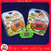 China Kid's Game & games consoles,Puzzle games suppliers