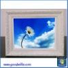 nice quality good price 1GB digital photo frame