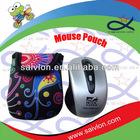 USB pouch, earphone pouch,mouse pouch