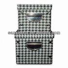 Cardboard Collapsible Folding Box