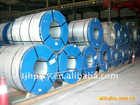 stainnless steel coils