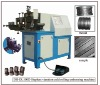 DH-DL100D embossing wrought iron machine