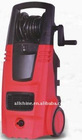 jet power high pressure washer