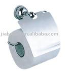 bathroom paper holder 2433