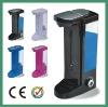 437ml Automatic Sensor Sanitizer Dispenser SU581