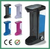437ml Automatic Sensor Sanitizer Dispenser SU581