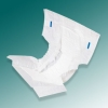 GOOD QUALITY Baby Diaper by CE/FDA/ISO Approved