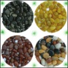 nature river stone/pebble stone/river stone/river rock