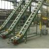 portable coal belt conveyors